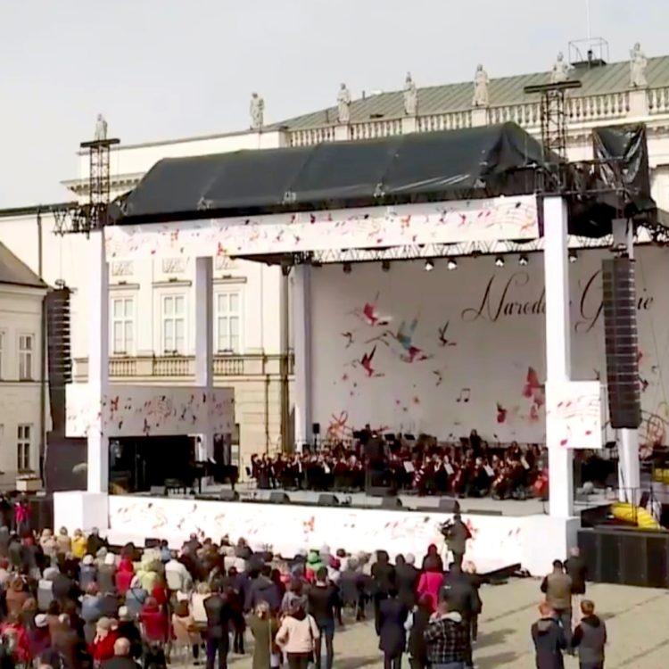 obrazki koncert 1